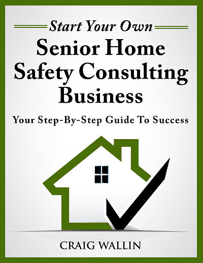 How To Make 300 A Day With Senior Home Safety Surveys