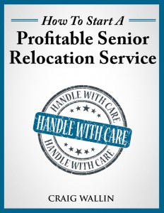 senior relocation service e-book