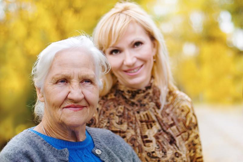VA Caregiver Support Home