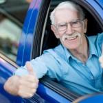 senior transportation business