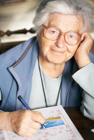 Starting a senior care referral business