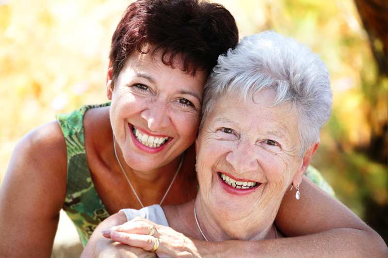 How To Start Your Own Senior Home Care Business