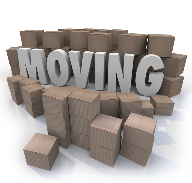 How To Start a Senior Relocation Business - Senior Service Business