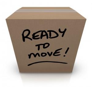senior moving specialist