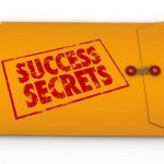 senior home care business success secrets