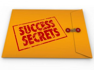 senior transportation business success secrets