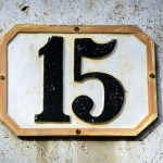 Top 15 Questions About Starting a Senior Home Safety Business