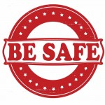How To Start A Senior Home Safety Business