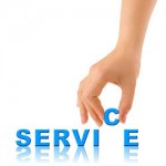 senior concierge services