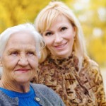 how to start a non-medical home care business