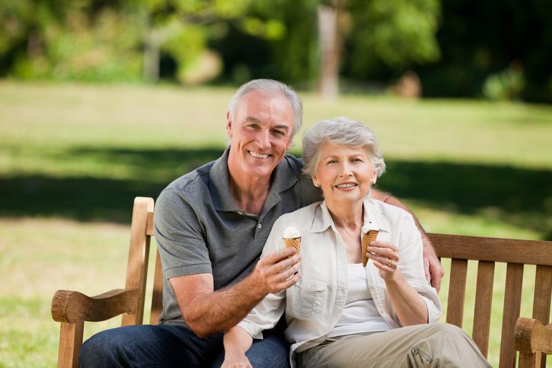 New Jersey Persian Seniors Dating Online Service